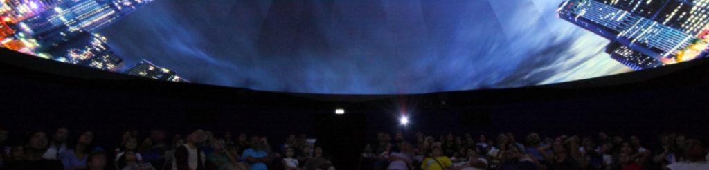 cropped-Planetario-Skyscan_27.jpg