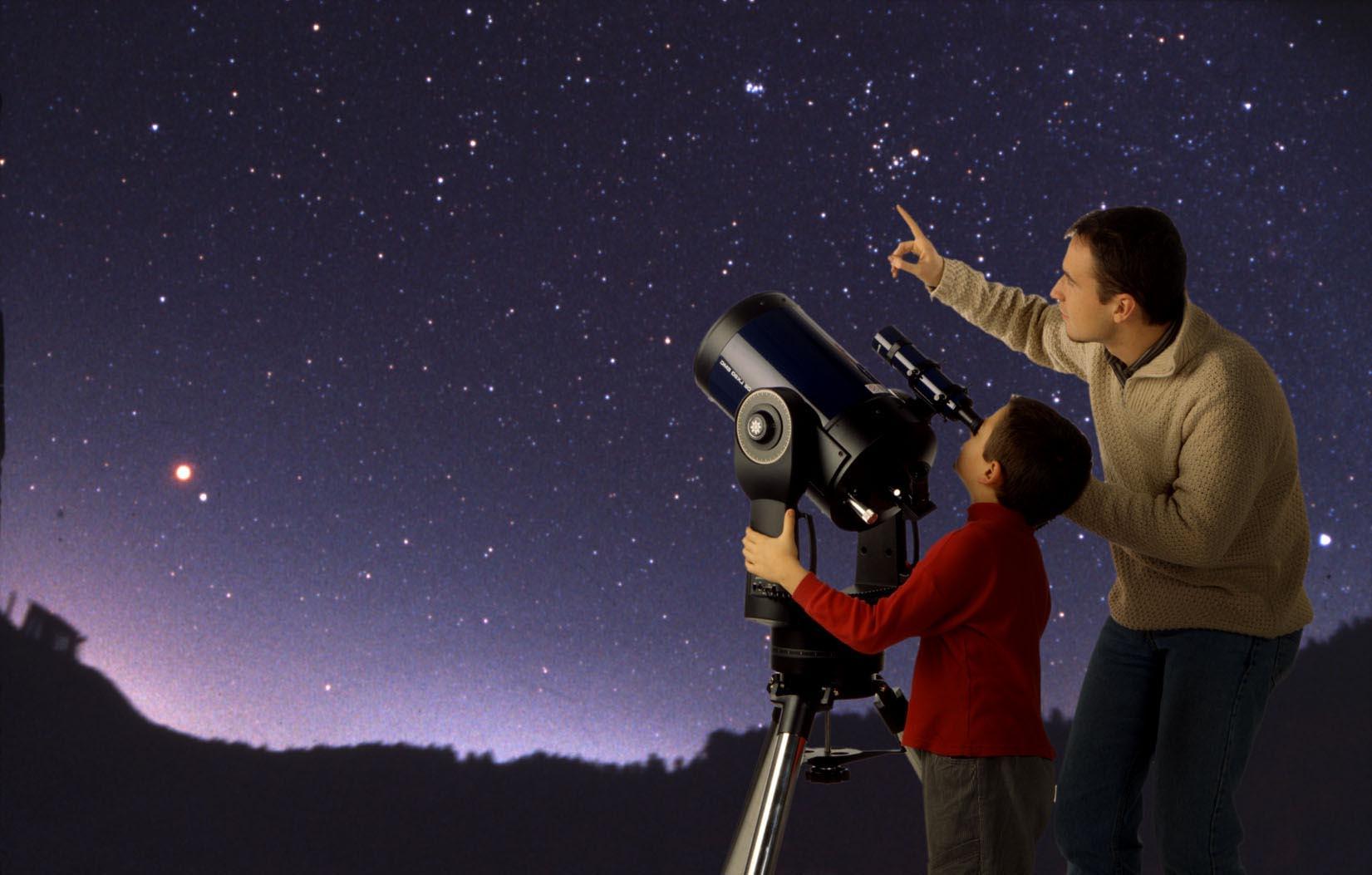 acquisto-telescopi-planetario-bari