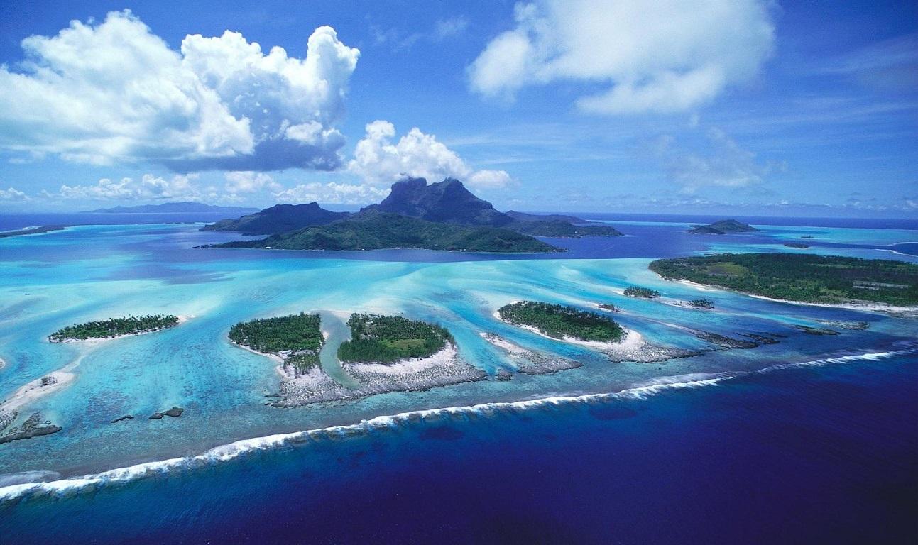 isole-galapagos-darwin