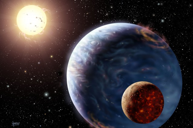 pianeti-galassie